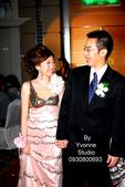 新娘~靜怡於晶宴飯店結婚造型紀錄:1616599206.jpg