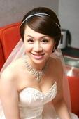 yvonne 新娘~斯謙於維多莉亞飯店宴會造型紀錄:1811358444.jpg