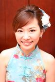 yvonne 新娘~佩怡訂婚&結婚造型紀錄:1656239983.jpg