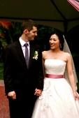 yvonne新娘~玄蓁於晶華園外園飯店婚宴造型紀錄:1345185015.jpg