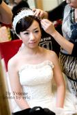 新娘~莉頻:1200733109.jpg