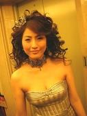 新娘~立穎於麗庭莊園之彩妝造型紀錄:1474931107.jpg