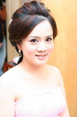 yvonne 新娘~秀榕於土城海霸王結婚造型紀錄:1551251572.jpg