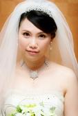 yvonne新娘~佳欣於維多利亞婚宴造型紀錄:1056231121.jpg