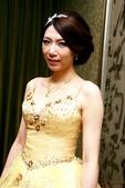 yvonne新娘~玠文於中崙華漾飯店婚宴造型紀錄:1626682152.jpg