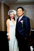 yvonne新娘~Cindy於喜來登飯店婚宴造型紀錄:1480504932.jpg