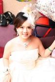 yvonne 新娘~秀榕於土城海霸王結婚造型紀錄:1551251561.jpg