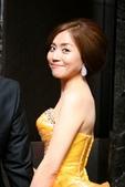 yvonne新娘~怡君於晶華飯店結婚造型紀錄:1463126180.jpg