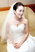 yvonne新娘~瑋芸於六福皇宮婚宴造型紀錄:1219835591.jpg