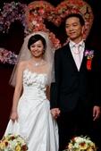 yvonne新娘~芳吟婚宴造型紀錄:1644213439.jpg