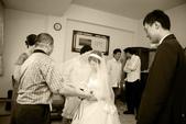 新娘~琳惠於晶宴飯店結婚造型紀錄:1172985040.jpg