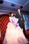新娘~琳惠於晶宴飯店結婚造型紀錄:1172985066.jpg