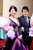 yvonne新娘~詩雅於中和環球國際宴會廳婚宴造型紀錄:1385765750.jpg