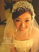 新娘~靜怡於晶宴飯店結婚造型紀錄:1616593778.jpg