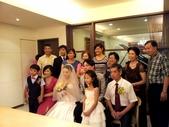 yvonne新娘~瑋芸於六福皇宮婚宴造型紀錄:1219835577.jpg
