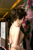 yvonne 新娘~子芸於喜來登飯店婚禮造型紀錄:1564644401.jpg