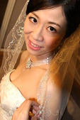 新娘~怡君於青青婚宴會館結婚造型紀錄:1576663201.jpg