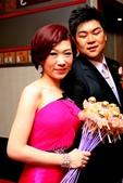 yvonne新娘~佳瑩於新莊新榕園婚宴造型紀錄:1764755347.jpg
