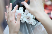 新娘~琳惠於晶宴飯店結婚造型紀錄:1172985091.jpg