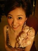 新娘~靜怡於晶宴飯店結婚造型紀錄:1616599192.jpg