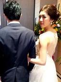 yvonne新娘~婕妤於板橋典華訂婚造型紀錄:20131130_130224_副本.jpg
