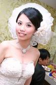 yvonne 新娘~瑋羚於板橋典華飯店結婚造型紀錄:1126346357.jpg