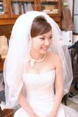 yvonne 新娘~佩怡訂婚&結婚造型紀錄:1656239995.jpg