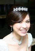 yvonne新娘~怡眞於國貿三三訂婚造型紀錄:1711330893.jpg