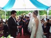 yvonne新娘~玉卿於青青花園會館訂婚&結婚婚宴造型紀錄:1786652670.jpg