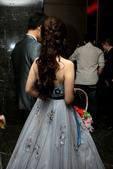yvonne新娘~靜如於水源會館婚宴造型紀錄:1274162855.jpg