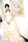 新娘~琳惠於晶宴飯店結婚造型紀錄:1172985079.jpg
