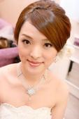 yvonne新娘~Linda於內湖典華飯店結婚造型紀錄:1440348318.jpg