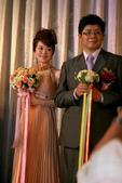 yvonne 新娘~子芸於喜來登飯店婚禮造型紀錄:1564644411.jpg