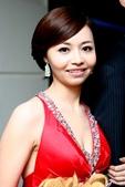 yvonne新娘~芳吟婚宴造型紀錄:1644213450.jpg