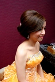 yvonne新娘~怡君於晶華飯店結婚造型紀錄:1463126170.jpg