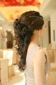 yvonne 新娘~斯謙於維多莉亞飯店宴會造型紀錄:1811358482.jpg
