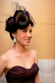 yvonne新娘~雨禪於新店京采飯店婚宴造型紀錄:1489725664.jpg