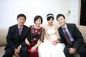 新娘~琳惠於晶宴飯店結婚造型紀錄:1172985104.jpg