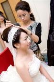 新娘~莉頻:1200733110.jpg