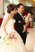 yvonne 新娘~斯謙於維多莉亞飯店宴會造型紀錄:1811358471.jpg