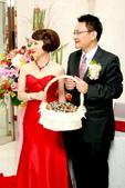 yvonne 新娘~斯謙於維多莉亞飯店宴會造型紀錄:1811358526.jpg