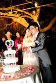 新娘~怡君於青青婚宴會館結婚造型紀錄:1576663186.jpg