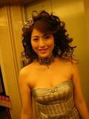 新娘~立穎於麗庭莊園之彩妝造型紀錄:1474931108.jpg