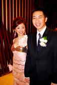 新娘~靜怡於晶宴飯店結婚造型紀錄:1616599207.jpg