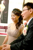 yvonne 新娘~斯謙於維多莉亞飯店宴會造型紀錄:1811358493.jpg