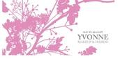 新秘Yvonne-- 百寶盒:1493567570.jpg