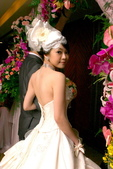 yvonne 新娘~子芸於喜來登飯店婚禮造型紀錄:1564644397.jpg