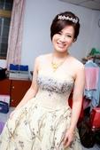 yvonne新娘~靜薇訂婚&結婚造型紀錄:1616434457.jpg