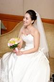 yvonne新娘~瑋芸於六福皇宮婚宴造型紀錄:1219835592.jpg