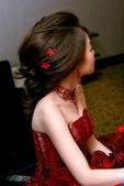 yvonne 新娘~子芸於喜來登飯店婚禮造型紀錄:1564644434.jpg